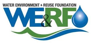 Featured Facility: Milwaukee Metropolitan Sewerage District (MMSD) Provides Vision