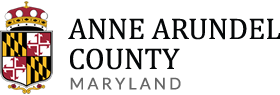 Anne Arundel County Announces Completion of First Public Private Partnership Waterway Improvement Project