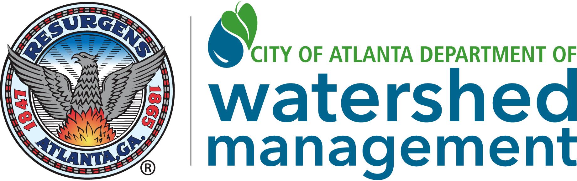 Microsoft Azure-powered Opti platform helps Atlanta prevent flooding