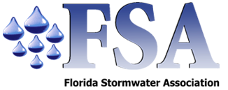 Florida Stormwater Association Annual Conference 2020