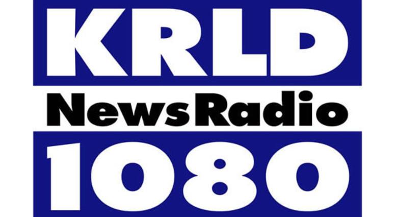 KRLD NewsRadio 1080 - CEO Spotlight