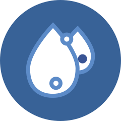 Water Quality Improvement