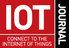 How Opti Leverages the IoT to Improve Stormwater Management