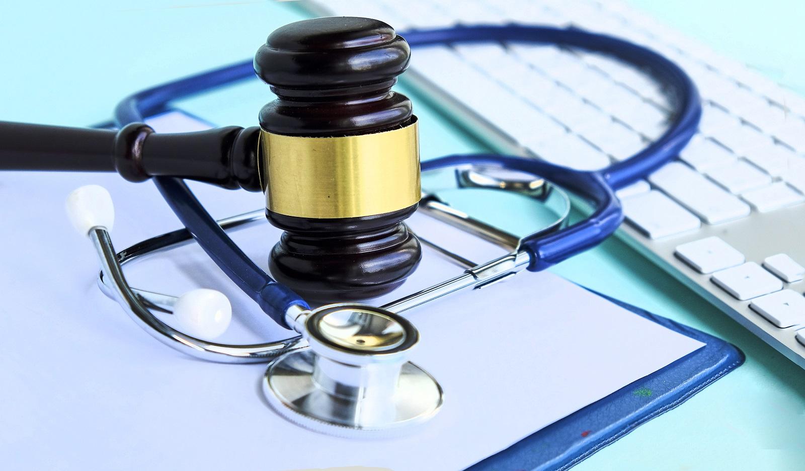 Personal Injury Attorneys Allen, TX