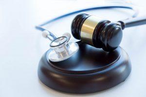 Personal Injury Attorney Plano, TX