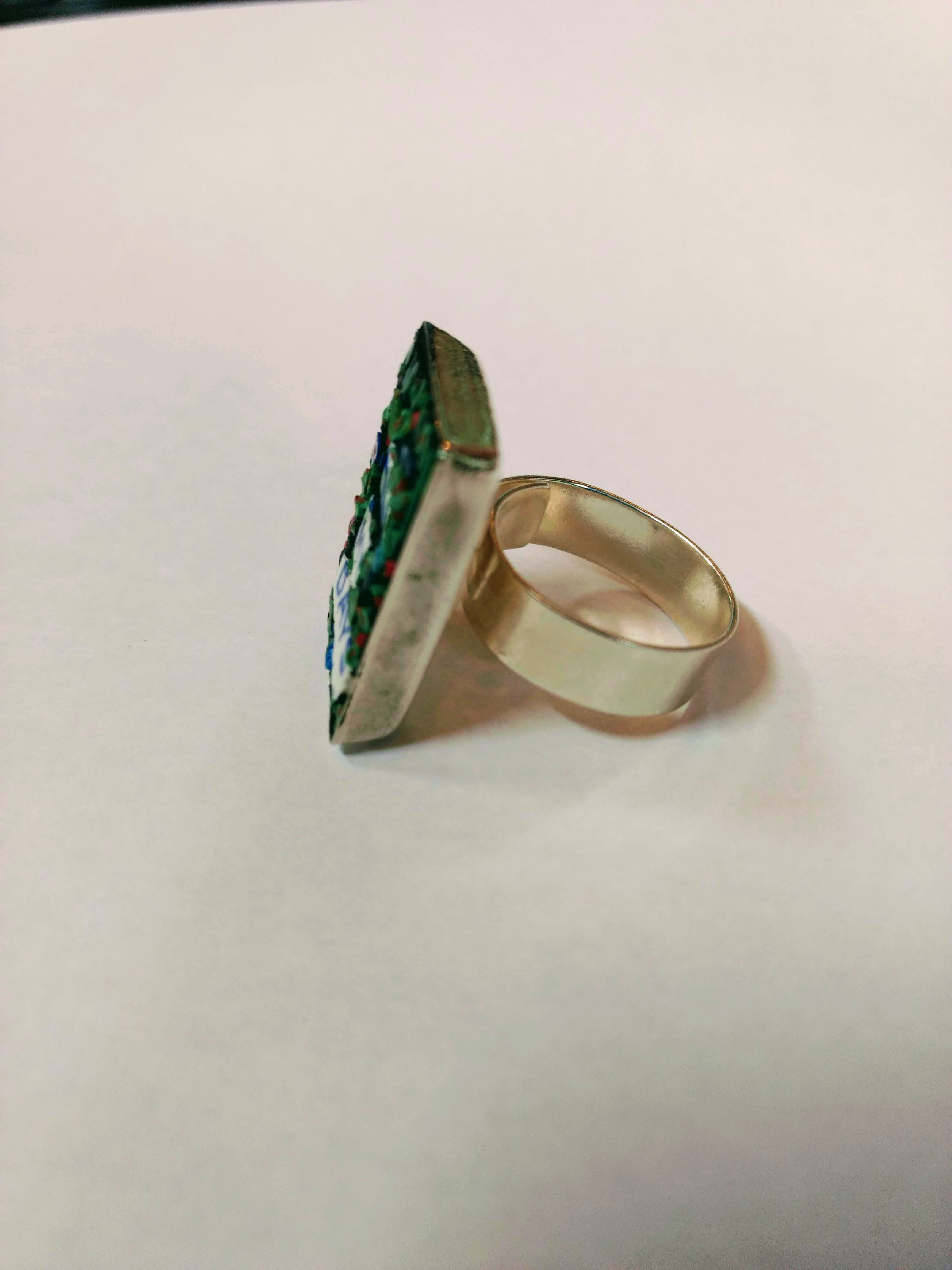 Photo of All My Days Ring
