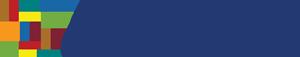 di Mosaico logo