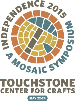 Mosaic-Symposium-logo