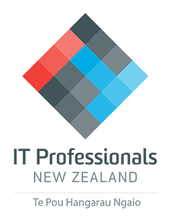 IT Professionals NZ