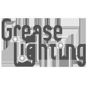Logo van GL