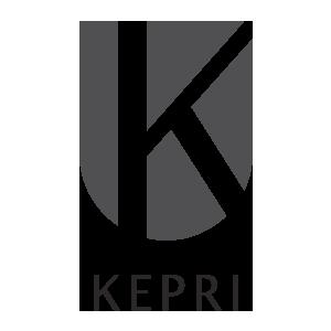 Logo van kepri