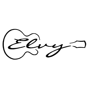 Logo van Elvy Fashion