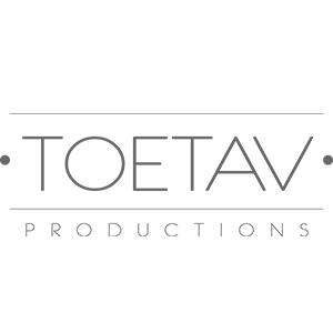 Logo van toetav
