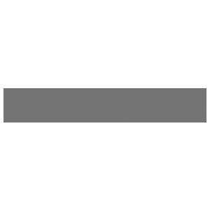 Logo van Mr.Bowmont