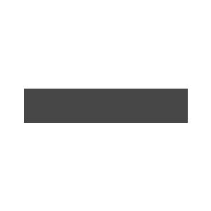 Logo van gymeyes