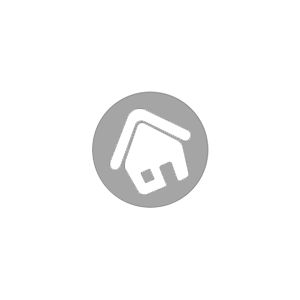 Logo van jad