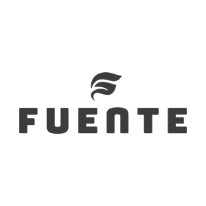 Logo van Fuente