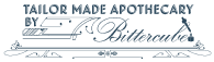 Tailor Made Apothecary