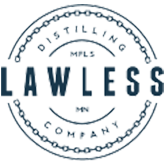 Lawless Distilling Company