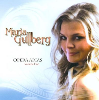 Opera Arias, Vol. 1