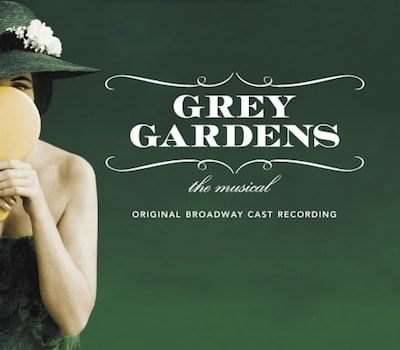 Grey Gardens [Original Off-Broadway Cast]