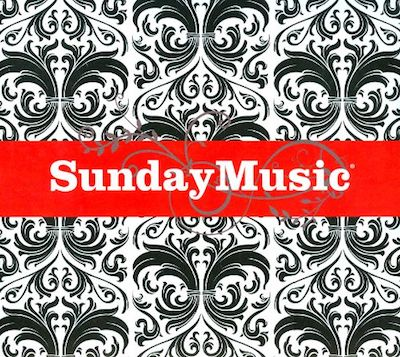 Sunday Music, Vol. 4: Classical