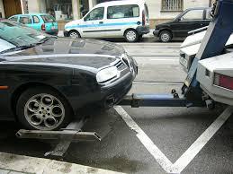 Car repossessed because you're poor