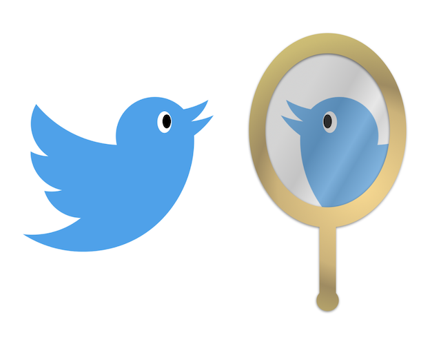 Buying retweets making sure your Twitter profile is tight