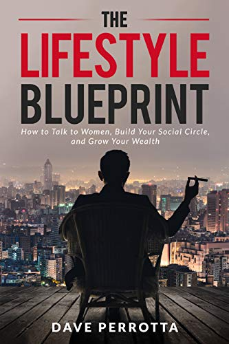 The lifestyle blueprint 6 harsh truths