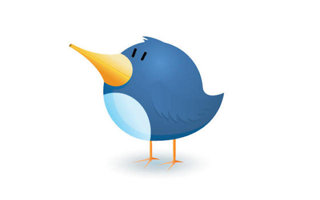 Tweets with pictures boost social media engagement