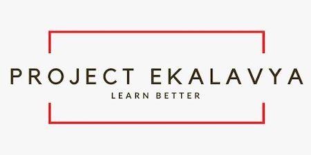 Project Ekalavya book summaries