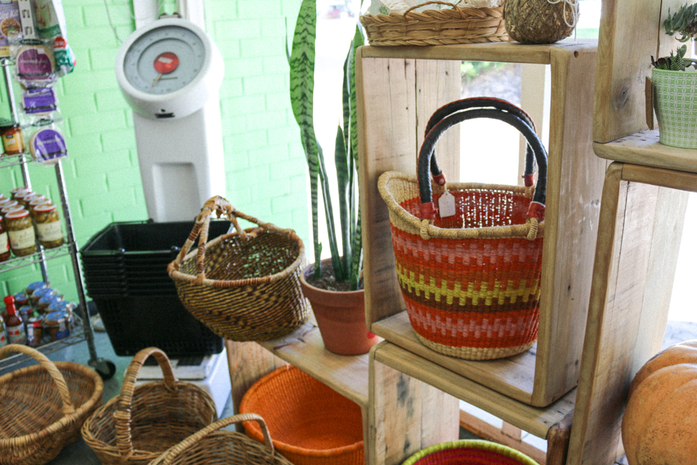10 Eco-Friendly Products You Can Buy Locally Esperance