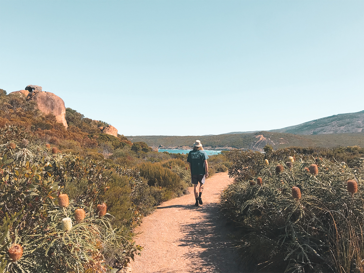 Esperance's Best Walk And Hike Trails You Must Try This Summer