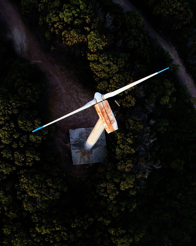 Up Next: Esperance Renewable Energy Project