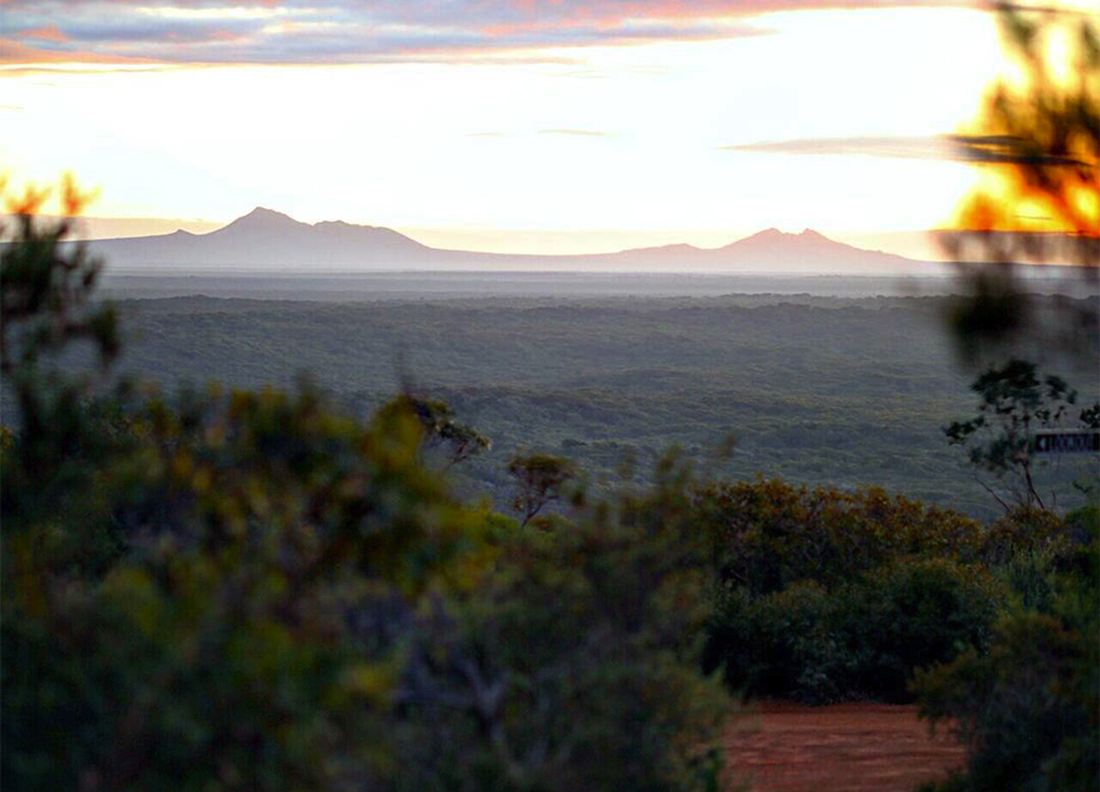 6 Must-See Stops On The Drive To Esperance