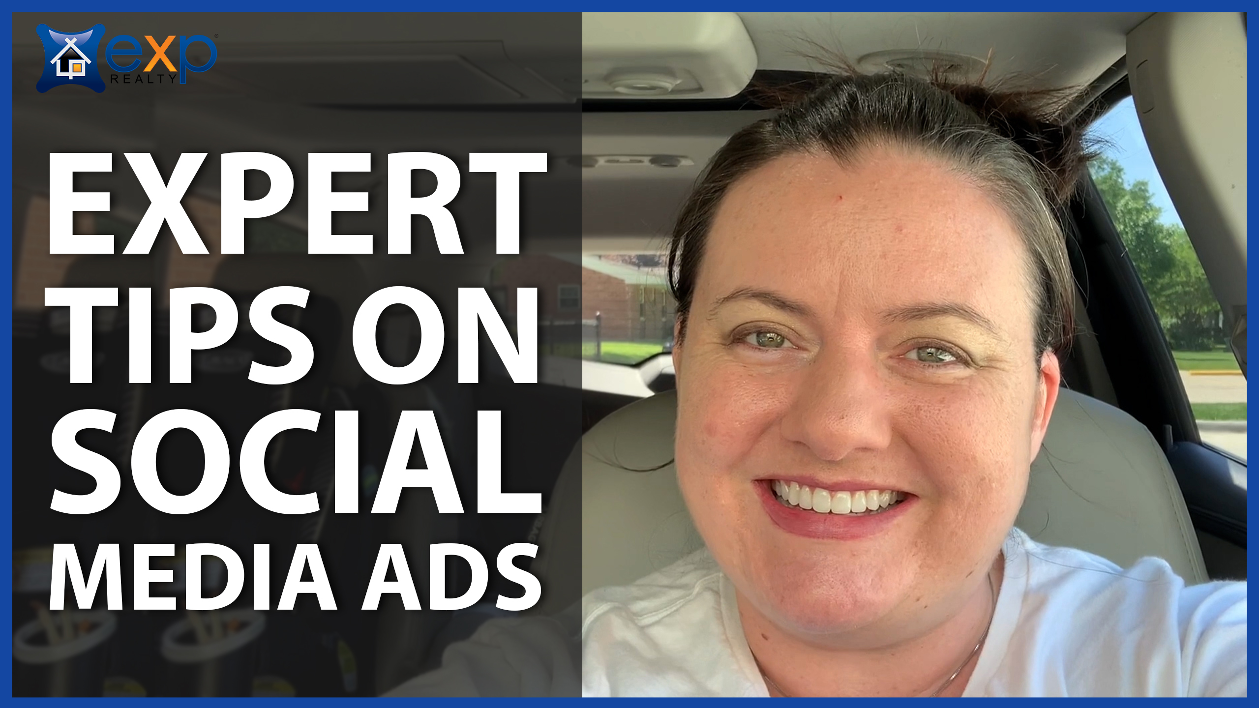An Expert's Tips on Social Media Advertising