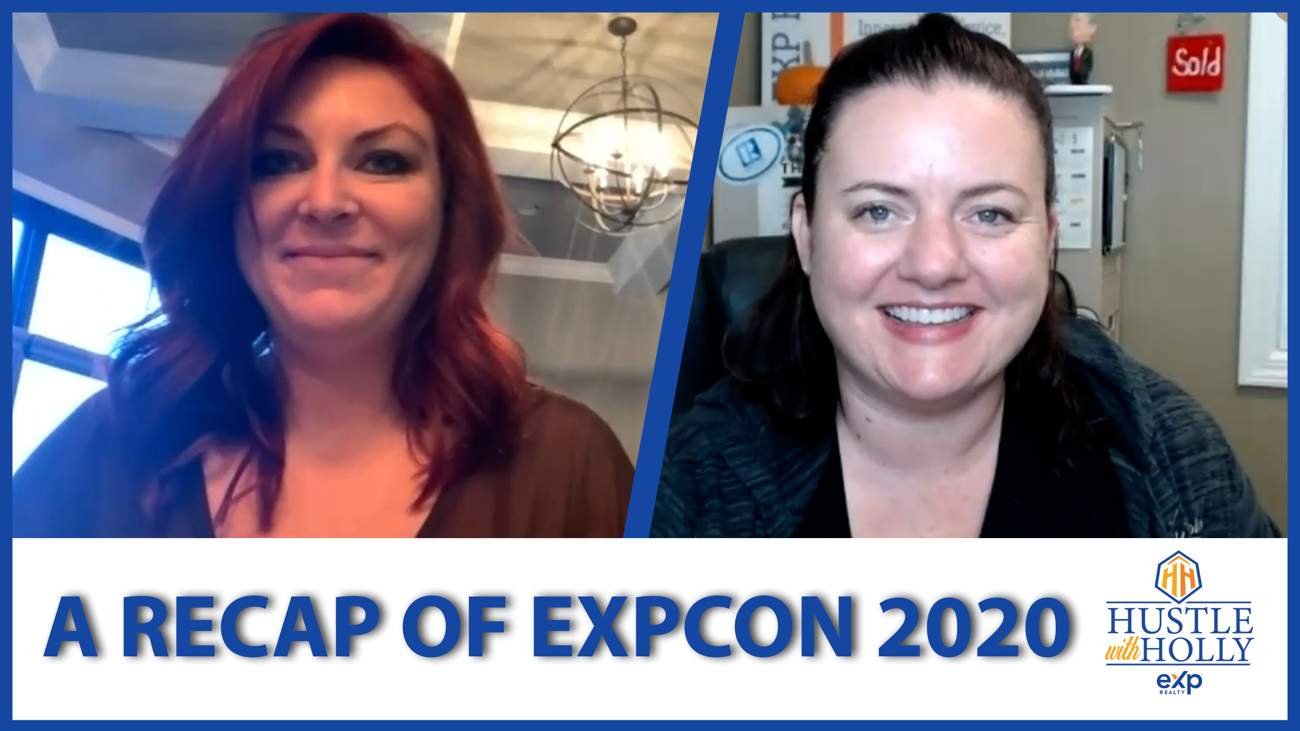 Q: Did You Miss EXPCON 2020?