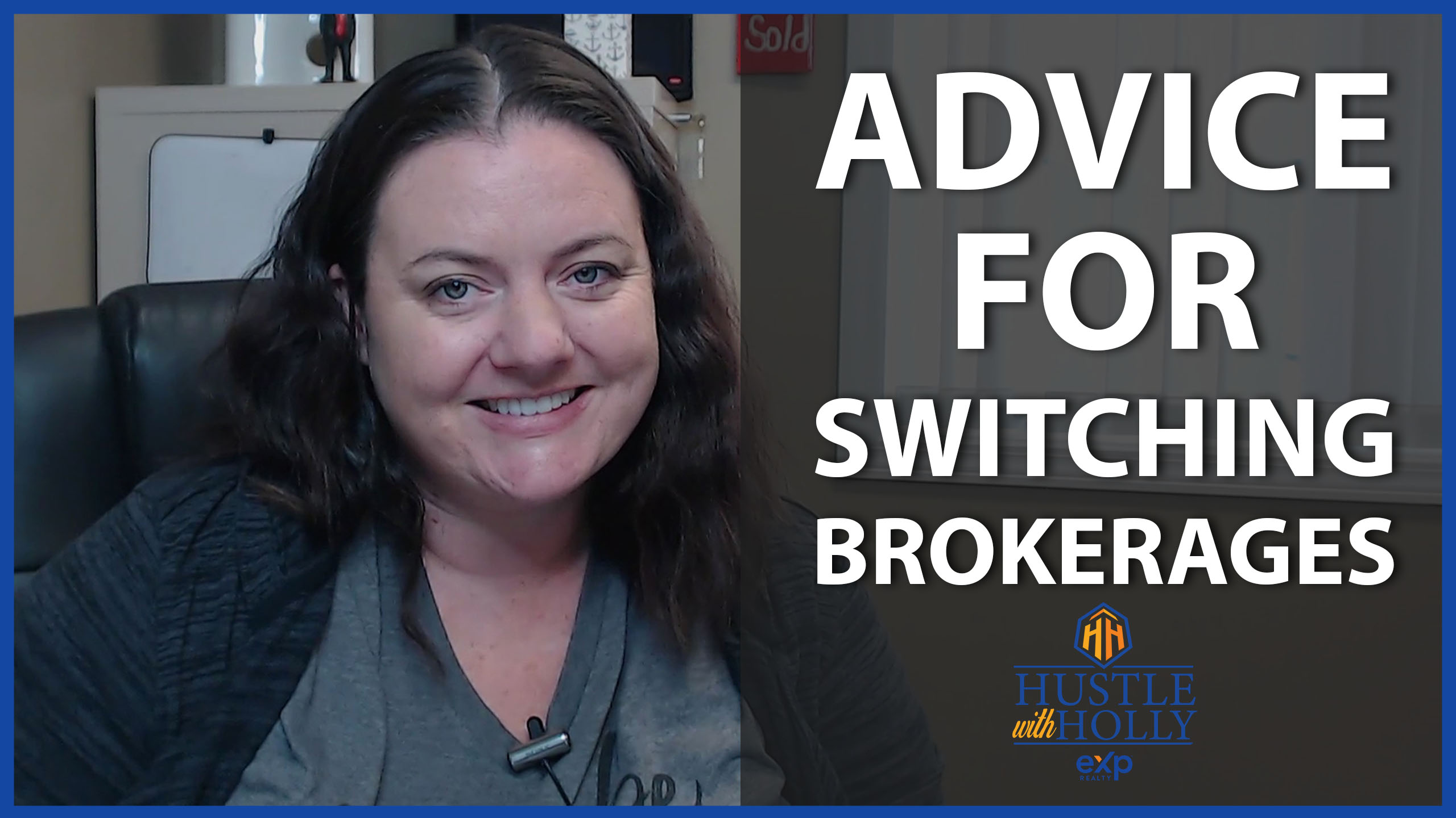 Q: When's the Best Time to Switch Brokerages?