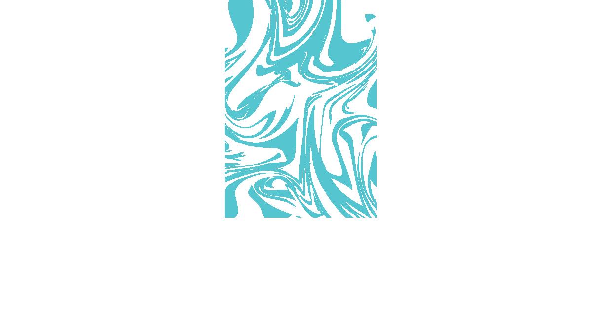 STŌNWORKS