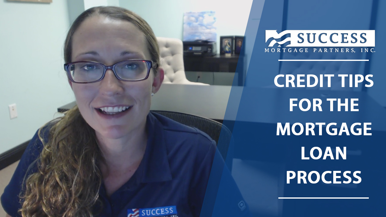 Credit Advice for Prospective Mortgage Purchasers