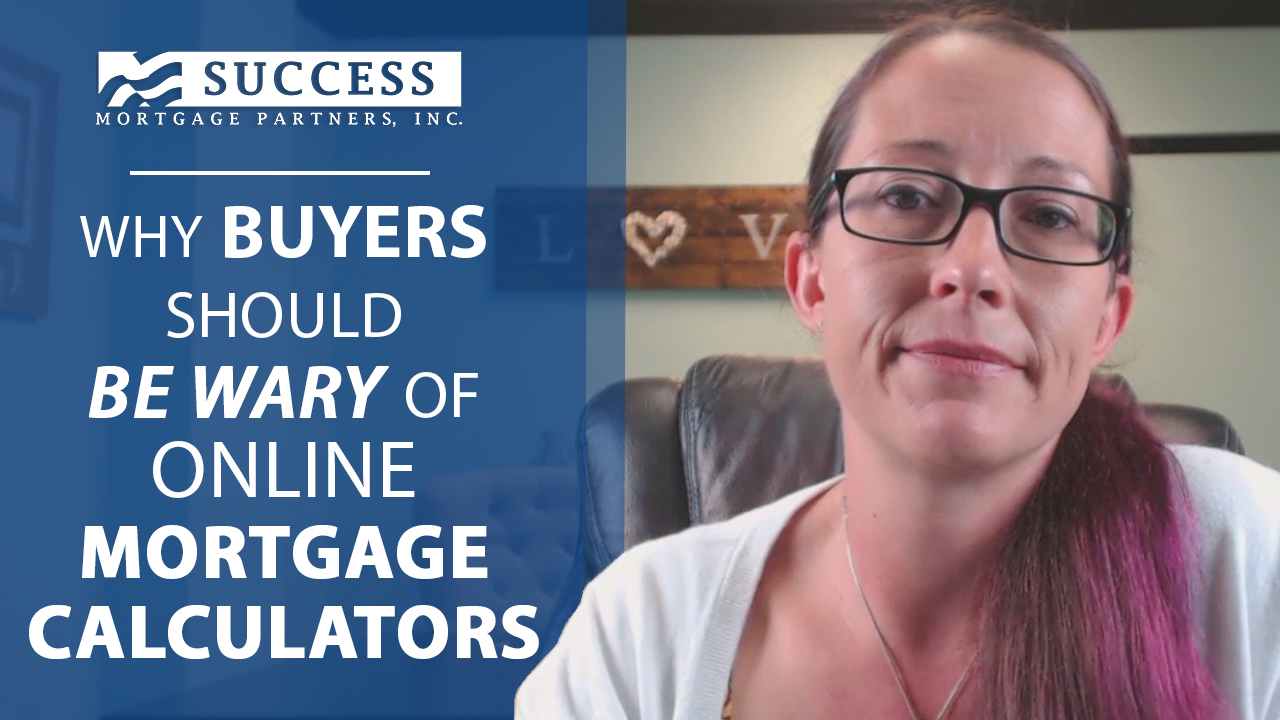 Why Mortgage Calculators Aren't All Created Equal