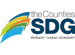 The United Counties of SD&G