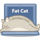 Fat Cat Interactive