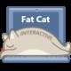 Fat Cat Interactive