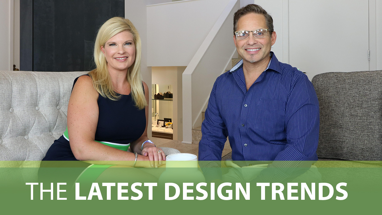 Design Tips for Home Sellers