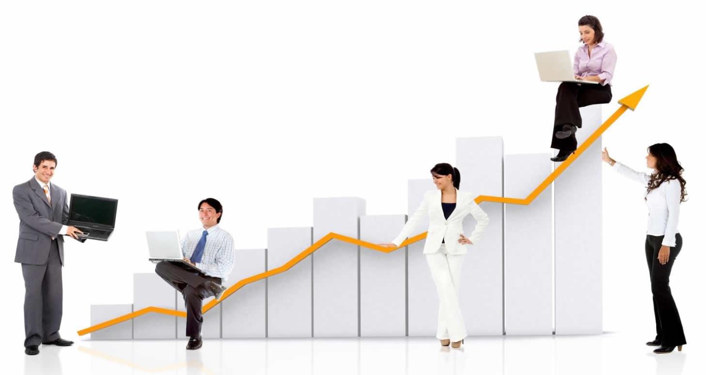 Gestão de negócios: como fazer minha empresa crescer?