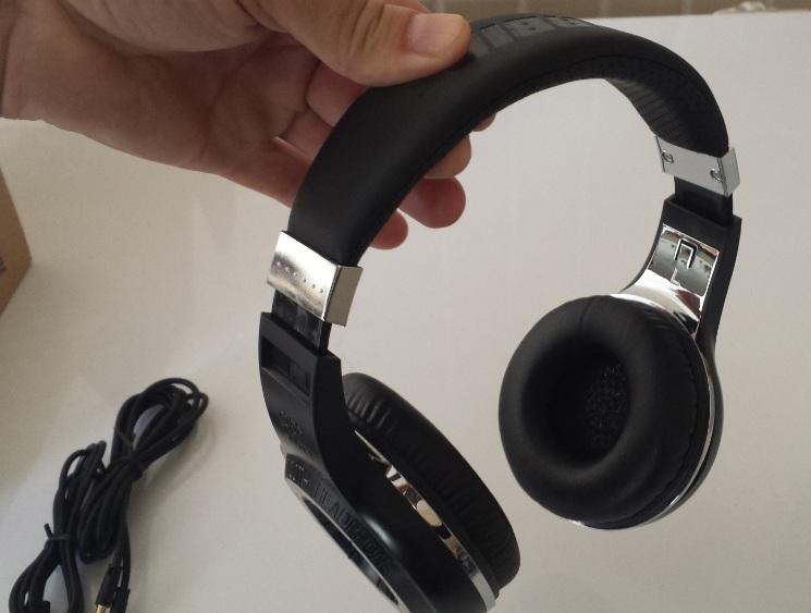 headphone3