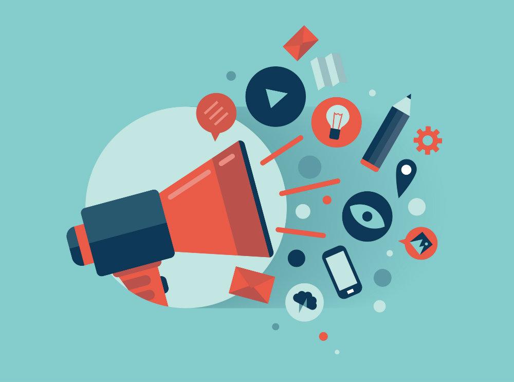 Entenda o que é marketing digital e como ele pode ajudar sua empresa!