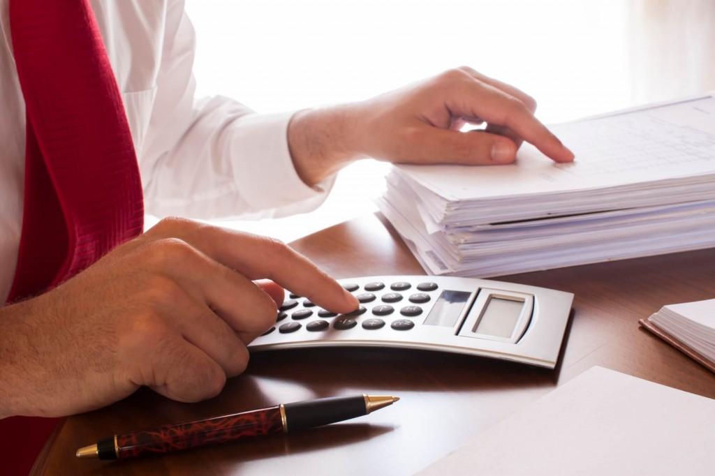 Quer cortar gastos na sua empresa? Veja essas 5 dicas!