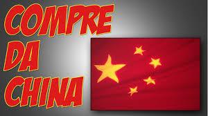 10 produtos legais que você pode comprar da China